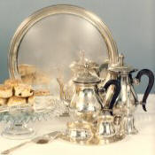 zilveren_high_tea_175